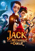 La Mecaica del Corazon (2014)