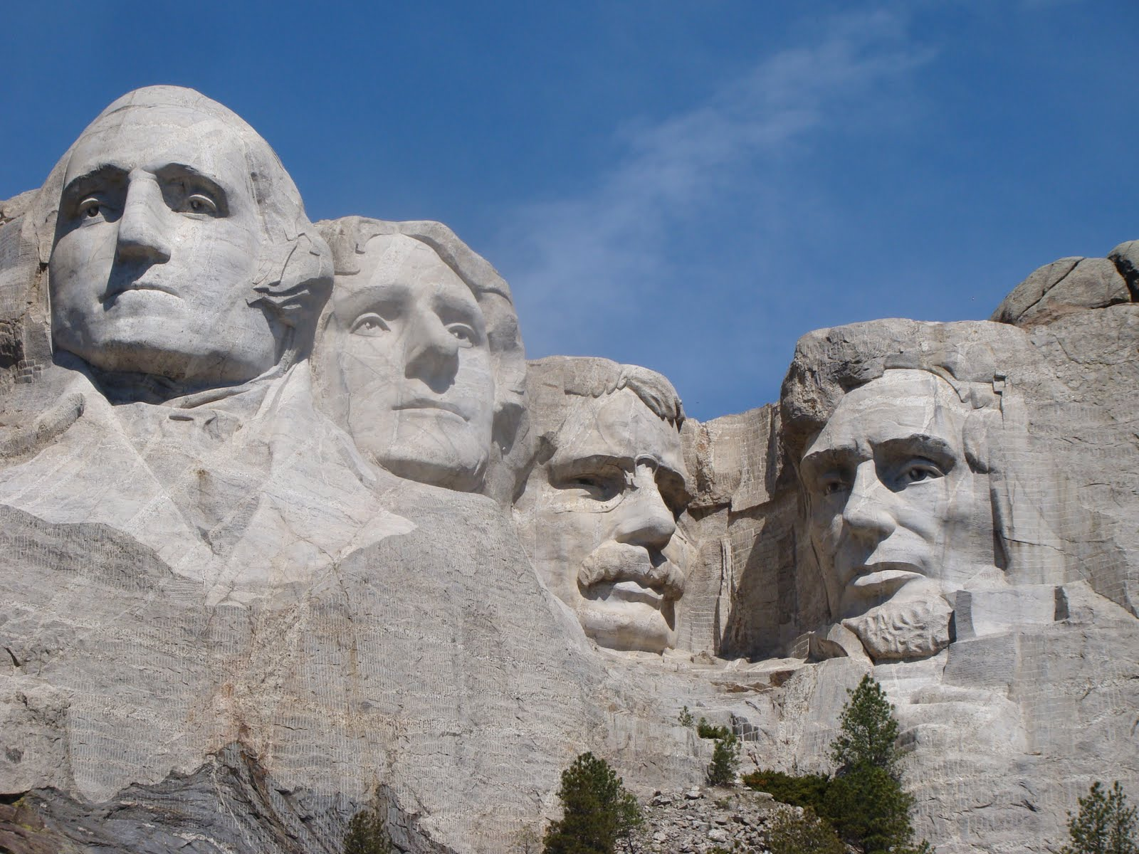 Download image Mount Rushmore PC, Android, iPhone and iPad. Wallpapers ...