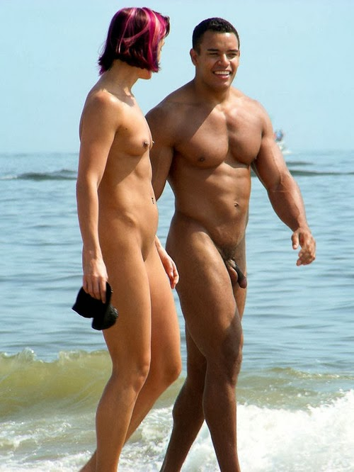 Gay Guide GayTravel Guide to the Caribbean