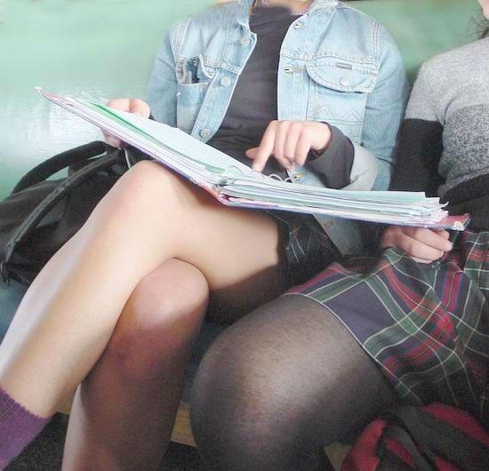 Liseli Porno İzle  Kaliteli Porno Seyret Seks izle sikiş