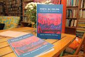 """Livro """"Poeta da Colina - Um Romântico no Século XXI"""""""