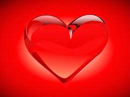 imagenes de corazones para colorear - corazones de amor - corazones para colorear e imprimir