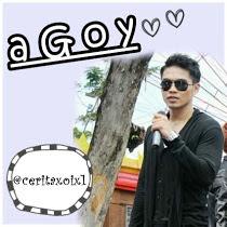 Agoy XO-IX