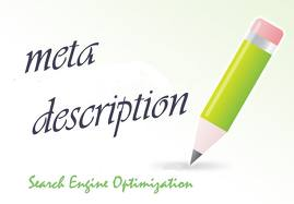 Tips To Install Meta Tag Description And Keywords | Sharing SEO