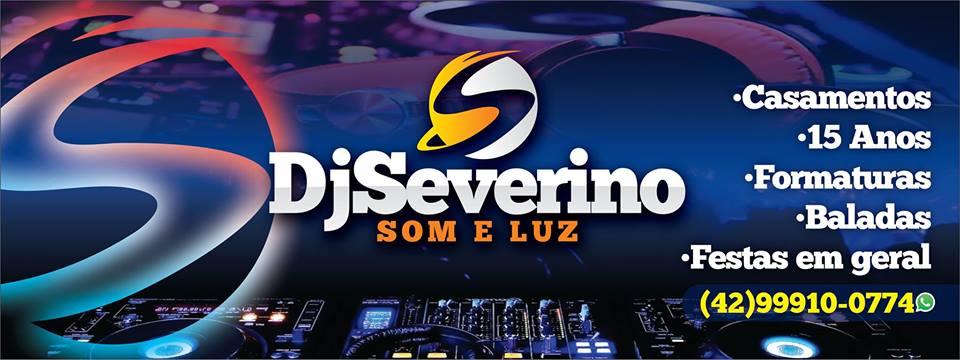 Dj Severino
