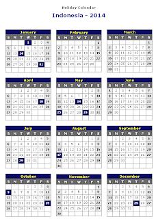 tanggal 1 januari 2014 tahun baru masehi tanggal 14 januari 2014