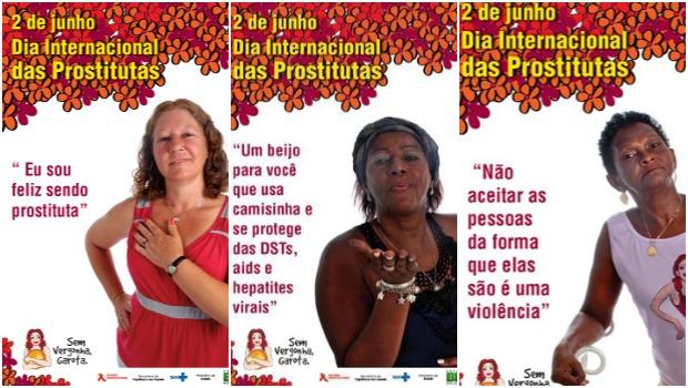 prostitutas maresme como ser prostituta