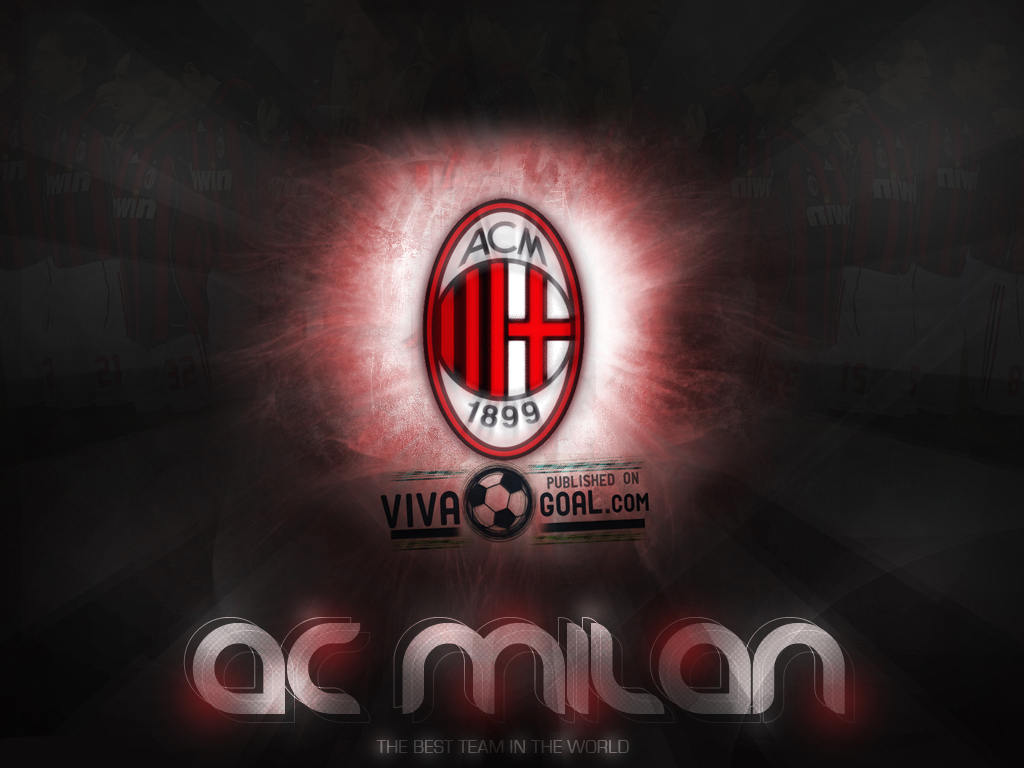 Hd wallpaper ac milan - Http 4 Bp Blogspot Com 9sn23pogecc T3xqfcwu85i Balotelli Milan Wallpaper