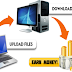 How to Earn Money with Indishare?