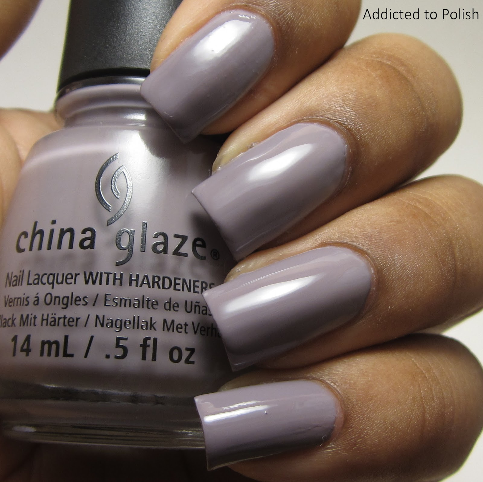 china-glaze-release-the-giver