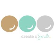 http://www.createasmilestamps.com/