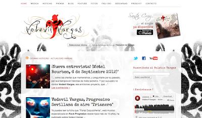 Directoriopax Directorio Musical para Añadir tu web o blog. Sitios y bitácoras relacionados con la música por categorías. ¡Agrega tu blog o web!