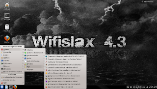 wifislax iso download