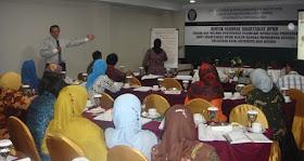 Suasana-kelas-Bimtek-Nasional-SOP-Sekretaris-Dewan
