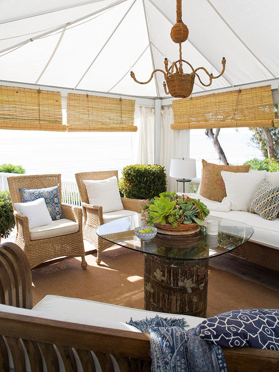 Interior Design Outdoor Rooms Simple Better Homes And Gardens Interior Designer Exterior