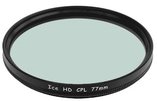 ICE HD CPL 77mm