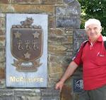 Bob McAuliffe