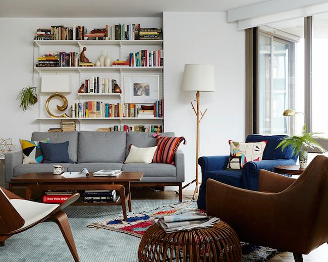 Joannagoddard living room