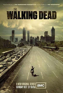 Tercera Temporada de The Walking Dead - Ver full Peliculas HD
