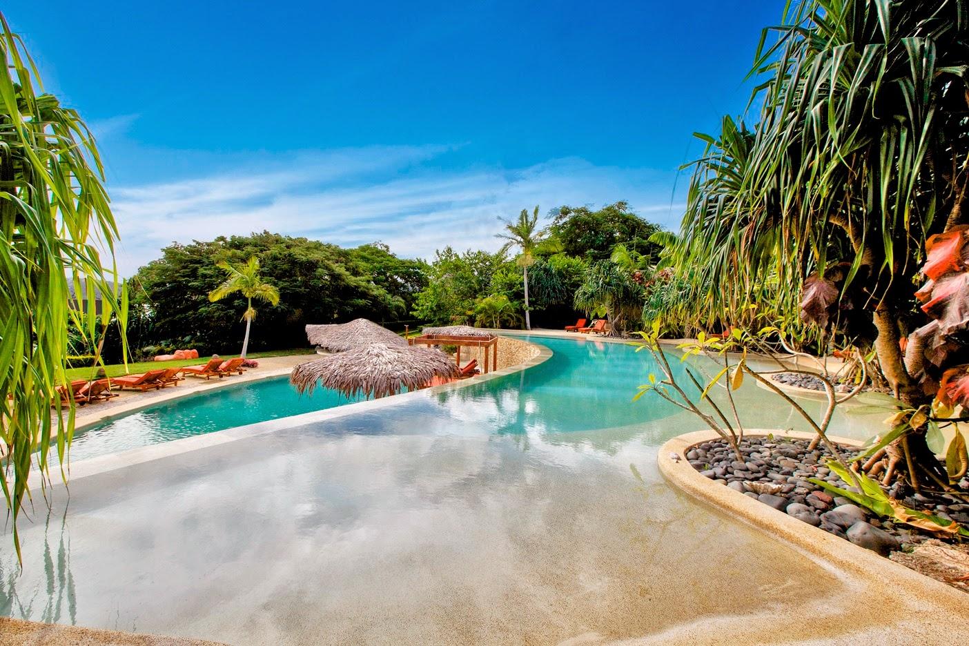 Tanoliu (Vanuatu) - The Havannah 4.5* - Hotel da Sogno