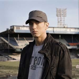 Eminem - Fly Away Lyrics | Letras | Lirik | Tekst | Text | Testo | Paroles - Source: mp3junkyard.blogspot.com