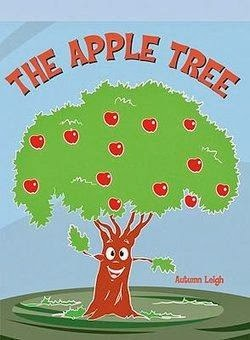 bookcover of Apple Tree  (Neighborhood Readers)  by Autumn Leigh