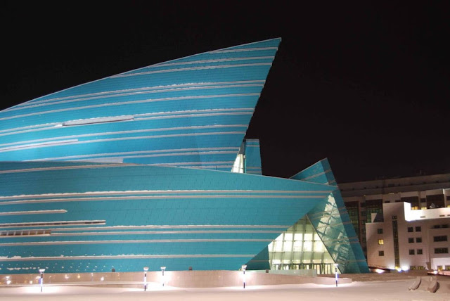 04-Kazakhstan-Concert-Hall-by-Nicoletti-Associati
