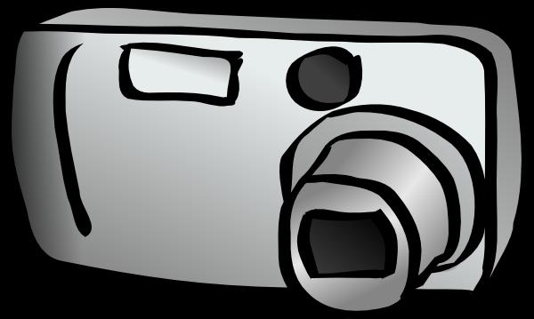 All Cliparts: Camera Clipart: clipartsall.blogspot.com/2012/12/camera-clipart.html