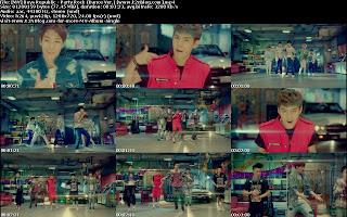 [MV] Boys Republic – Party Rock (Dance Ver.) [HD 720p] Free Music video Download