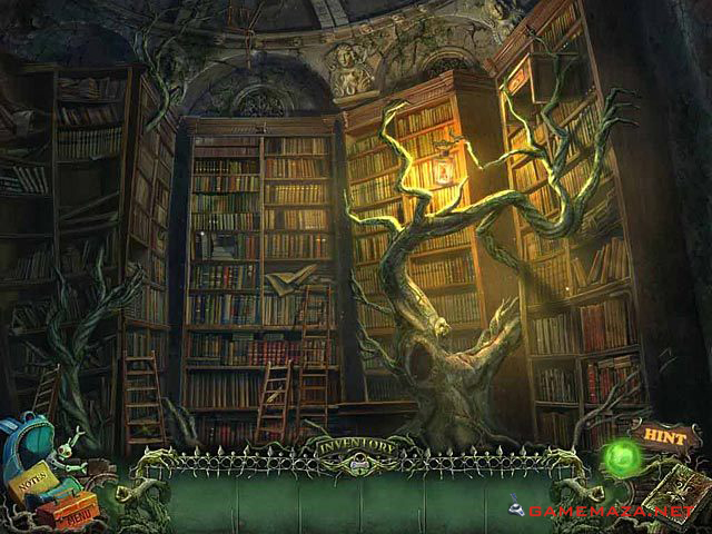 Gothic-Fiction-Dark-Saga-PC-Game-Free-Download