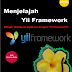 Download Tutorial Yii Framework Bahasa Indonesia PDF (Ebook)