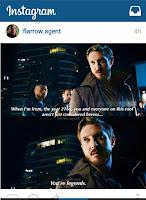 http://flarrow.agent.instagram.com