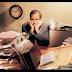 Οι «κρυφές» δεσμεύσεις για «τσάκισμα» μισθών-συντάξεων...