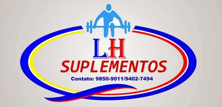 L.H Suplementos
