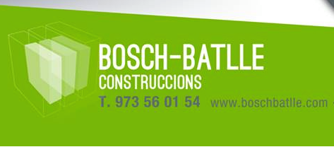 Bosch Batlle