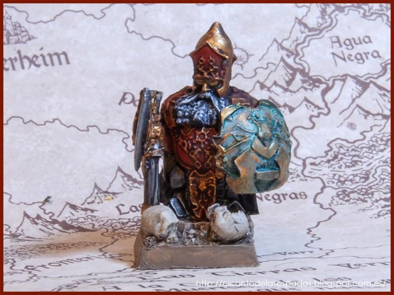El Canto de las Espadas Miniatures. - Page 2 Review-enanos-del-caos-boyars-chiefs-scibor-miniatures-chaos-dwarf-boyardos