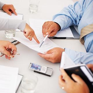 logistica negocios rentables