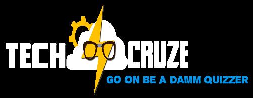 Tech N Cruze