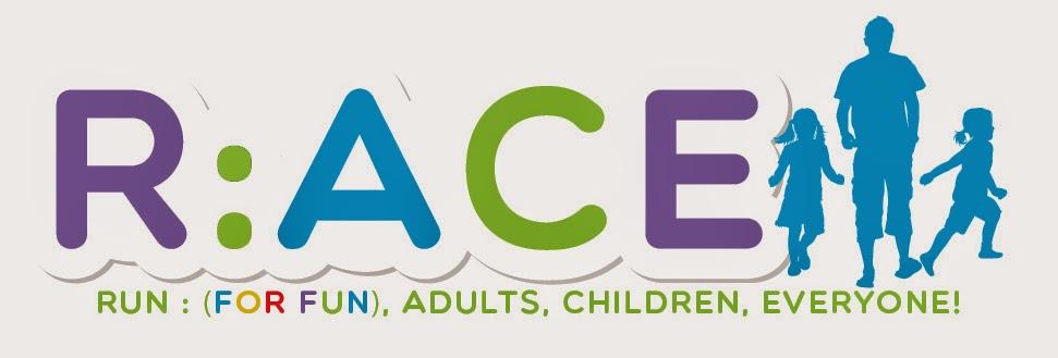 R:ACE