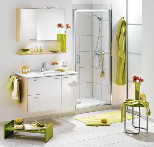 Alba hogar cuarto de ba o for Articulos para el bano hogar