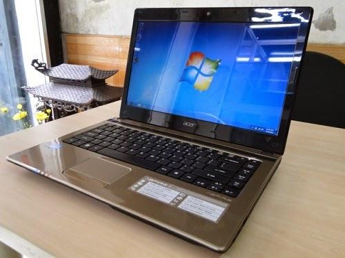 Thanh lý một loạt laptop cũ giá từ 2tr đến 5tr giá hạt dẻ  khuyến mãi lớn
