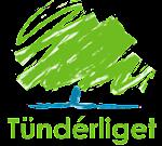 Vissza a Tündérliget főoldalára: