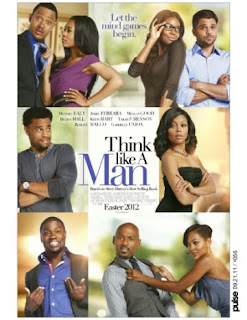think Download   Think Like a Man   BDRip AVi (2012)