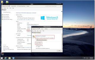 Windows8ExtremeEditionR2x64.S9