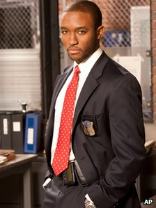 Disney child star, Lee Thompson Young,dead