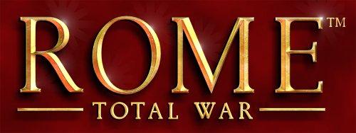 Rome II: Total War Rome+total+war