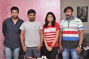 Love You Bangaram Pre Release press Meet-thumbnail-10