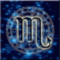 Horoscope scorpio of the day