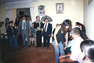 FIESTA 2005