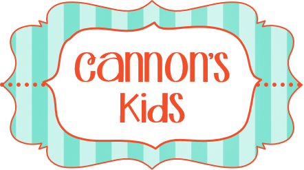 Cannon's Kids
